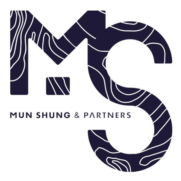 new ms_logo_purple