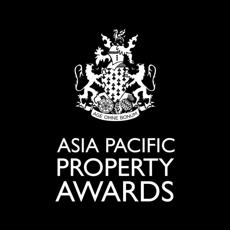 AP Logo-min