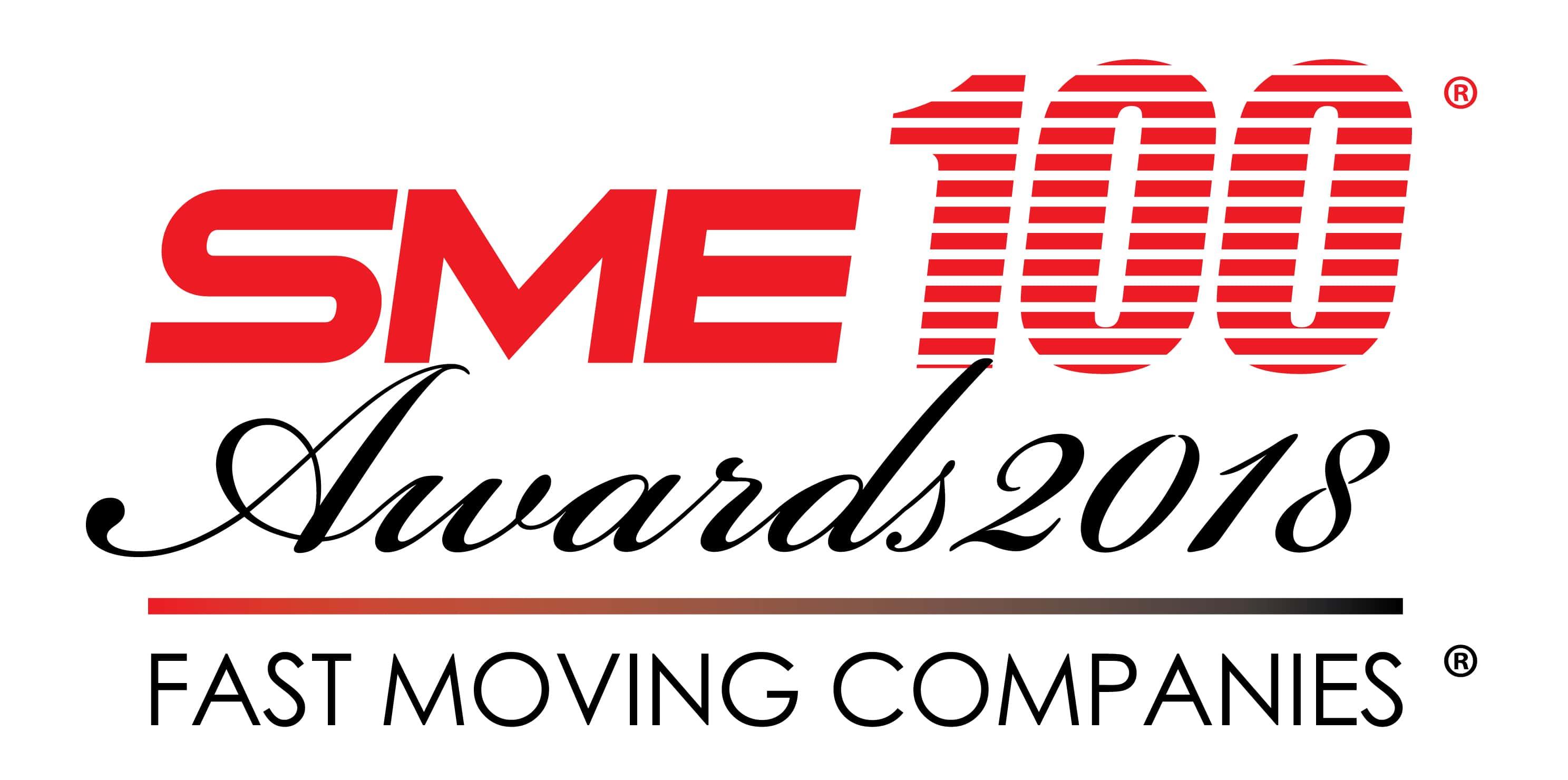 sme-100-2018-logo-min